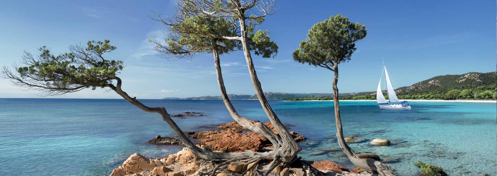 Guide Corse