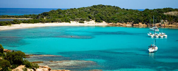 vacances ideales en Corse